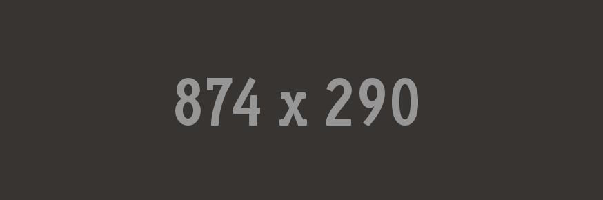 plaquenil 200 prospect